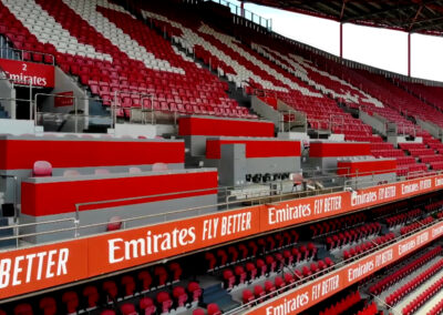Emirates Flight Training Academy Cadet Recruitment | Emirates Flight Training Academy