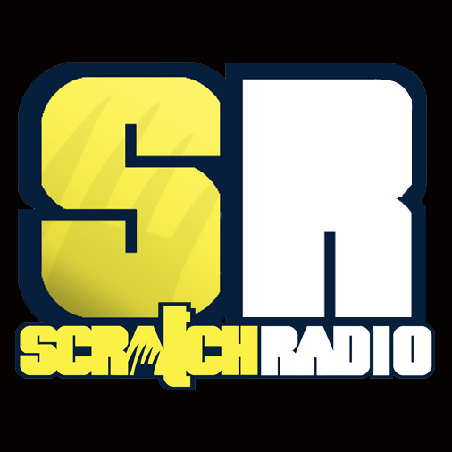 Steve Palmer Interview | Scratch Radio