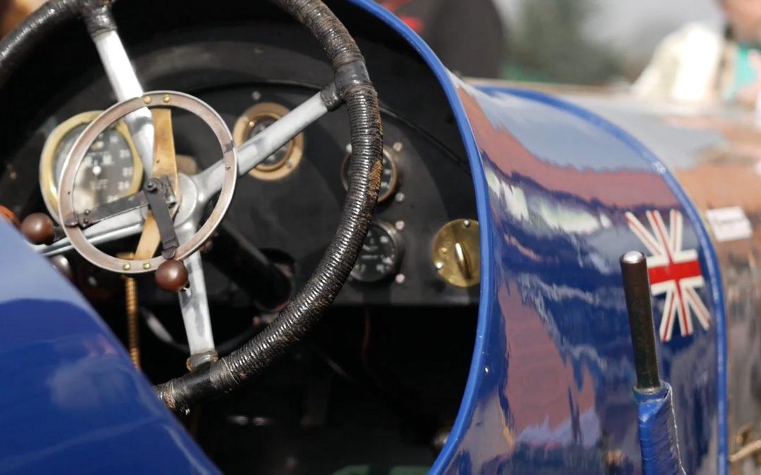 Bromyard Speed Festival 2016 | Purple Tiger Media