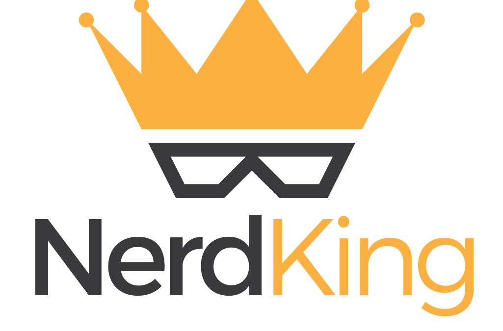 F-Zero X Memory | Nerd King